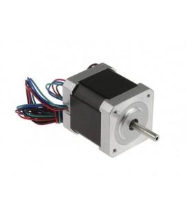 موتور پله ای چاپگر سه بعدی