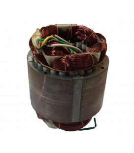 سیم پیچ اصلی انواع پمپ ايربراش دو سيلندر