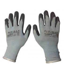 دستکش کار میداس