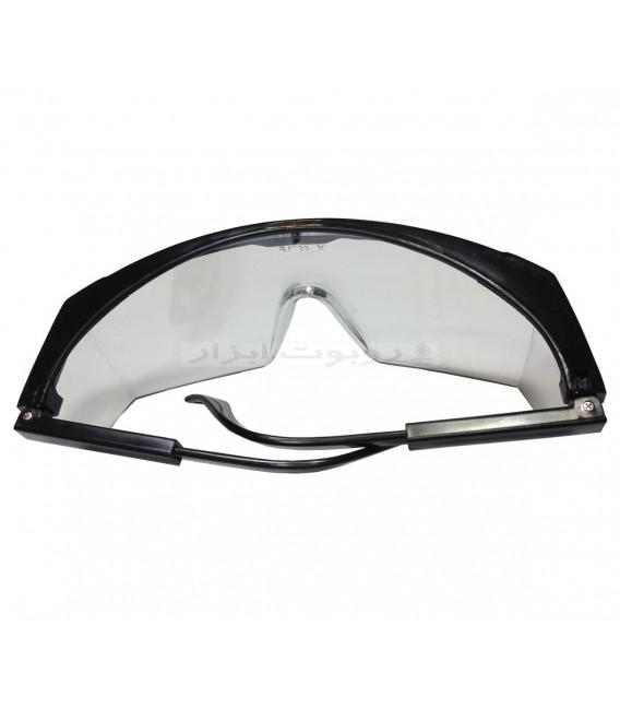 عینک ایمنی جی ۱