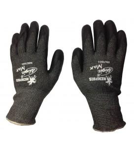 دستکش کارممفیس