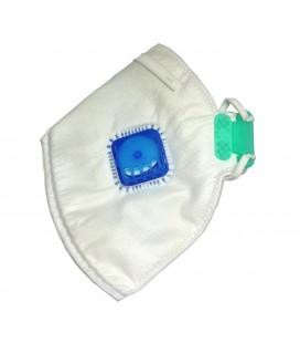 ماسک محافظ
