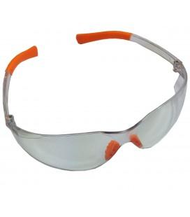 عینک ایمنی ساتوس